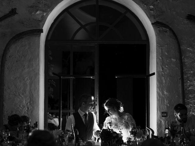 Le mariage de Camille et Laurie à Brie-Comte-Robert, Seine-et-Marne 38