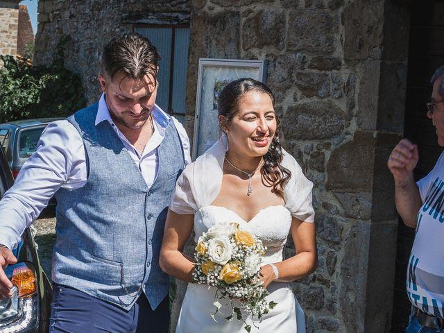 Le mariage de Alexandre et Laura à Cajarc, Lot 26
