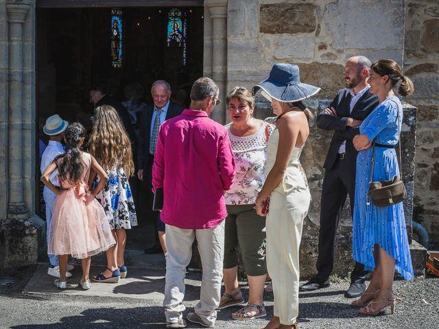 Le mariage de Alexandre et Laura à Cajarc, Lot 29