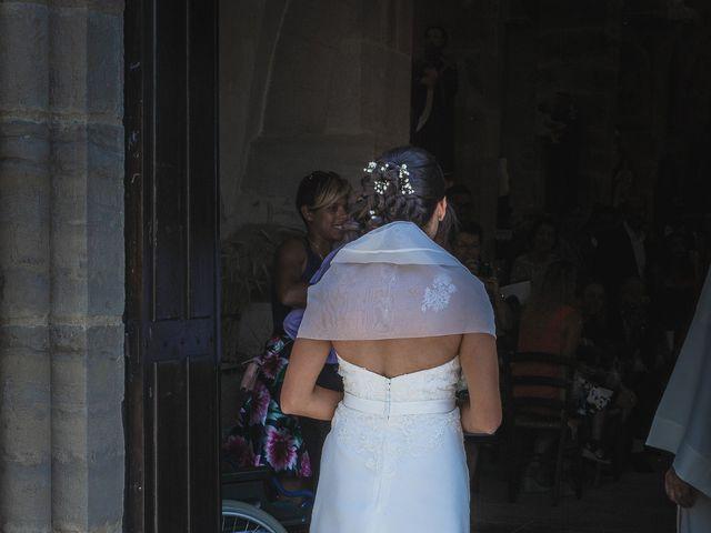 Le mariage de Alexandre et Laura à Cajarc, Lot 36