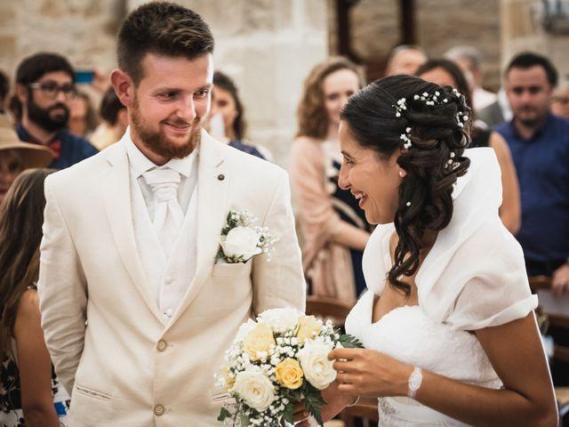 Le mariage de Alexandre et Laura à Cajarc, Lot 39