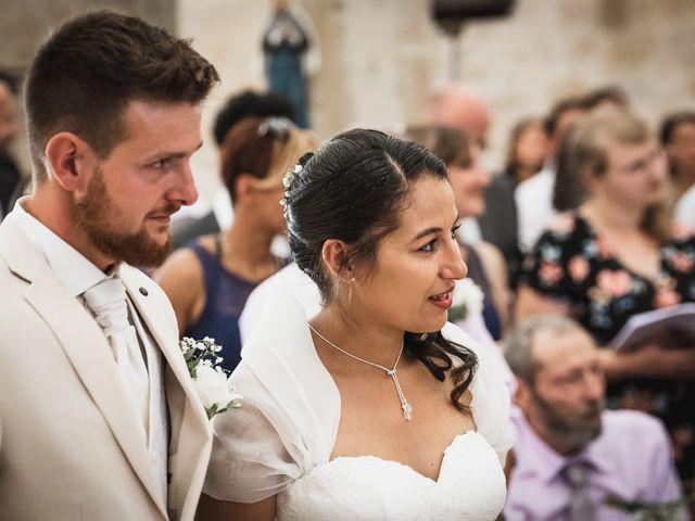 Le mariage de Alexandre et Laura à Cajarc, Lot 43