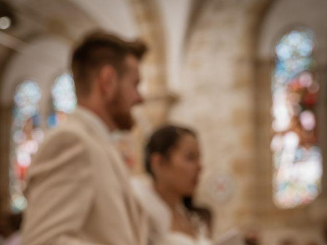 Le mariage de Alexandre et Laura à Cajarc, Lot 44