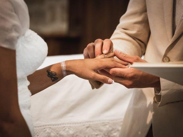 Le mariage de Alexandre et Laura à Cajarc, Lot 50
