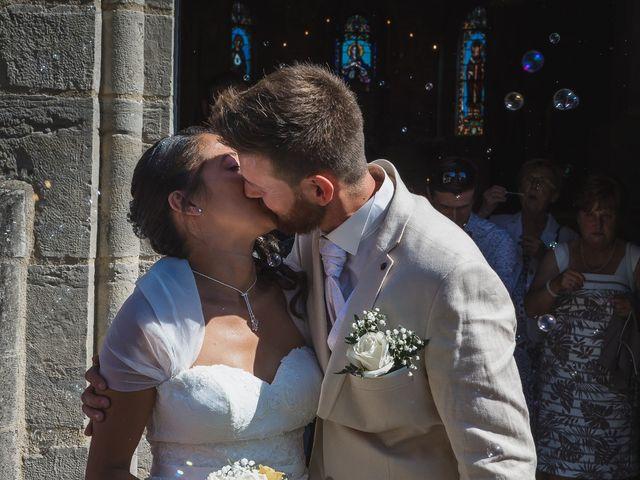 Le mariage de Alexandre et Laura à Cajarc, Lot 61