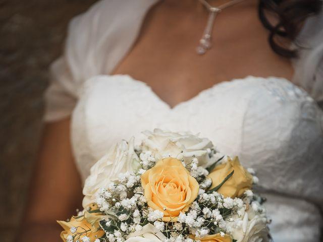 Le mariage de Alexandre et Laura à Cajarc, Lot 71