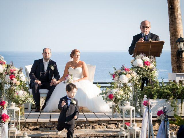 Le mariage de Julien et Véronique à Marseille, Bouches-du-Rhône 3
