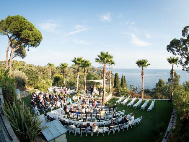 Le mariage de Julien et Véronique à Marseille, Bouches-du-Rhône 9