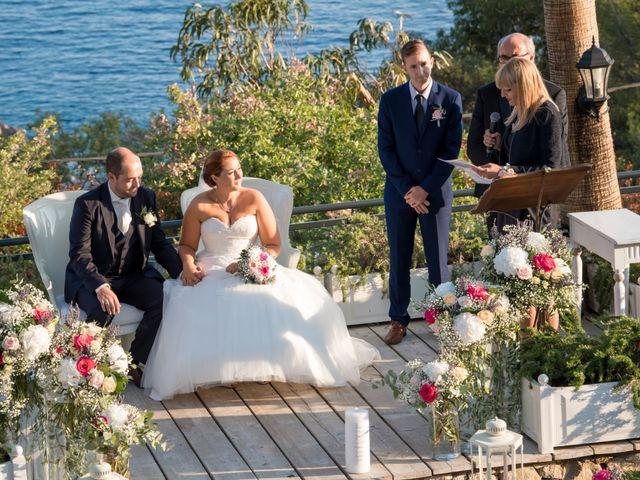 Le mariage de Julien et Véronique à Marseille, Bouches-du-Rhône 11