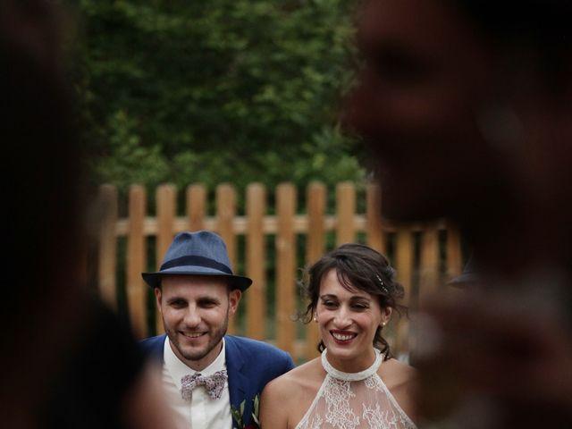 Le mariage de Olivier et Gaëlle à Vaugrigneuse, Essonne 73