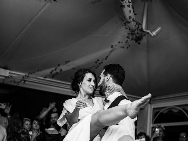 Le mariage de Sebastien et Eva à Saint-Pierre-de-Plesguen, Ille et Vilaine 48