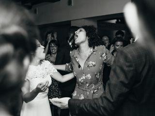 Le mariage de Audrey et Charly 2