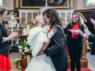 Le mariage de Alice et Lucas 3