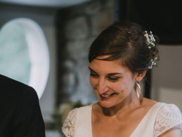 Le mariage de Mathieu et Anne-Charlotte à Saint-Pol-de-Léon, Finistère 131