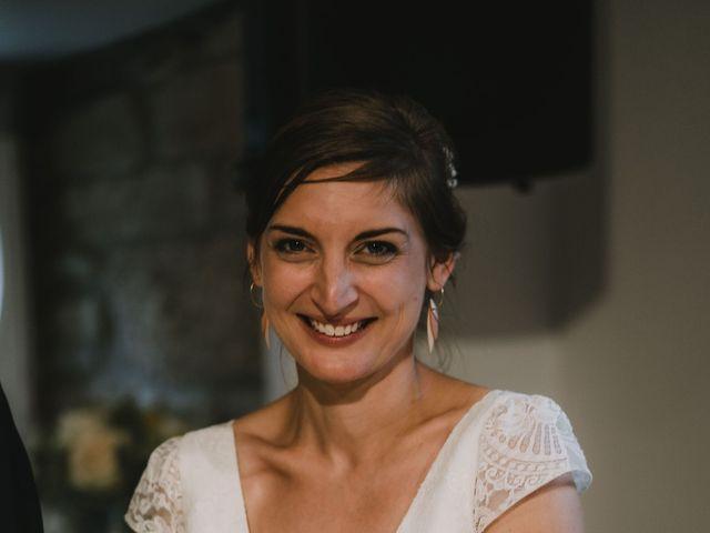 Le mariage de Mathieu et Anne-Charlotte à Saint-Pol-de-Léon, Finistère 140