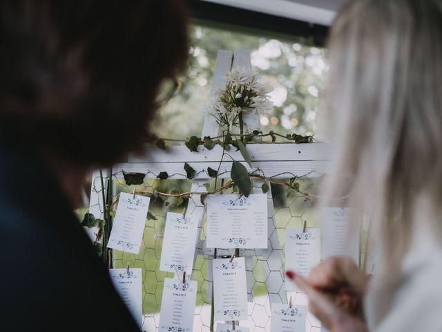 Le mariage de Mathieu et Anne-Charlotte à Saint-Pol-de-Léon, Finistère 235