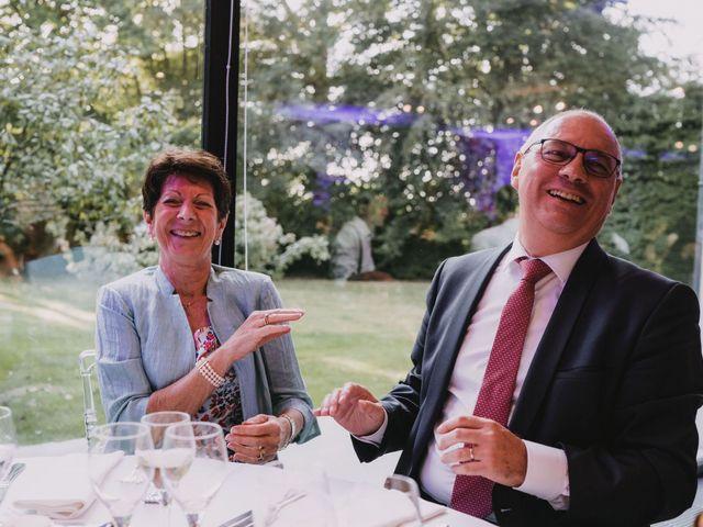 Le mariage de Mathieu et Anne-Charlotte à Saint-Pol-de-Léon, Finistère 248