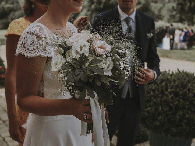 Le mariage de Adrien et Marine à Tendu, Indre 19