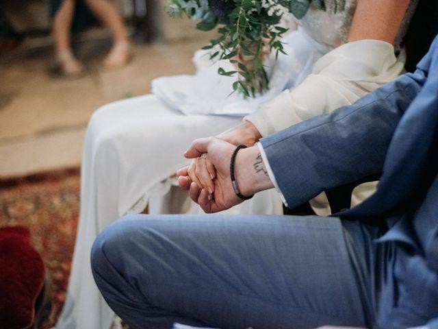 Le mariage de Thomas et Audrey à Aincourt, Val-d'Oise 53