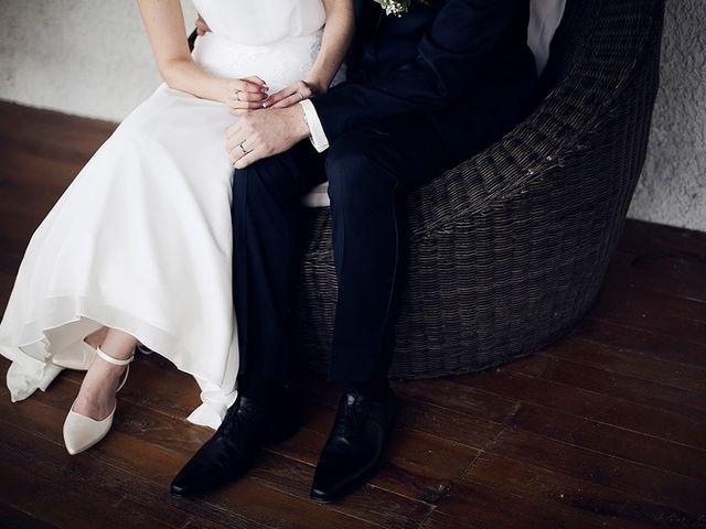 Le mariage de Denis et Lucille à Bourg-en-Bresse, Ain 25