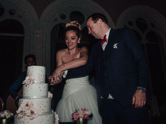 Le mariage de Olivier  et Camille  à Saint-Jean-Cap-Ferrat, Alpes-Maritimes 10