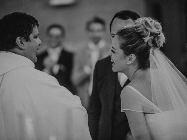 Le mariage de Olivier  et Camille  à Saint-Jean-Cap-Ferrat, Alpes-Maritimes 23