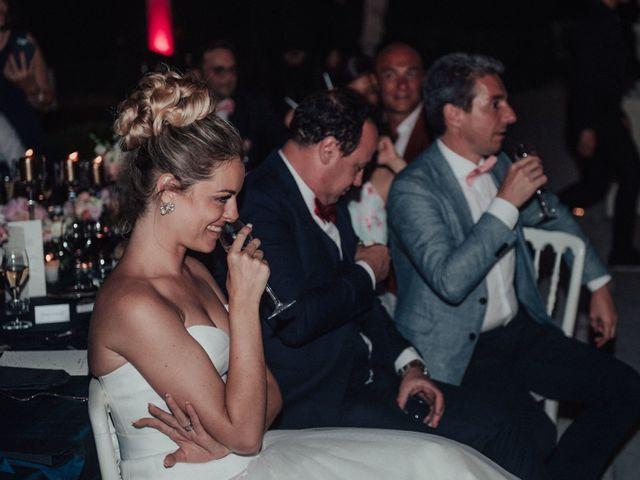 Le mariage de Olivier  et Camille  à Saint-Jean-Cap-Ferrat, Alpes-Maritimes 27