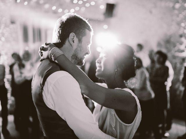 Le mariage de Arnaud et Carine à Étréchy, Essonne 188