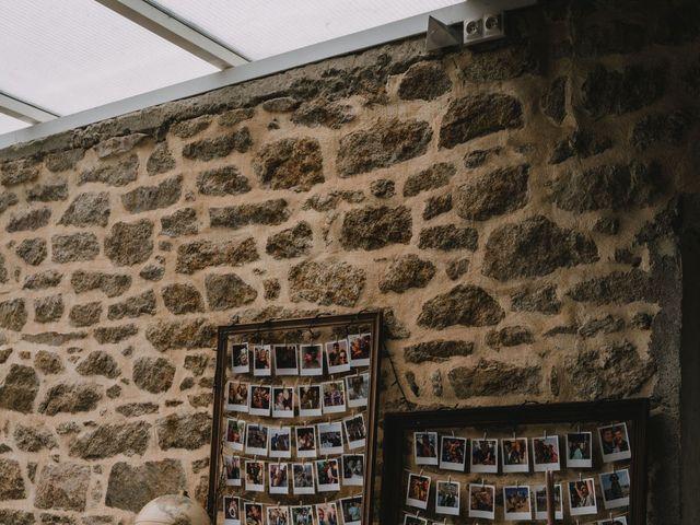 Le mariage de Guillaume et Hélène à Loctudy, Finistère 10