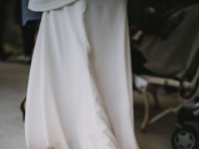 Le mariage de Guillaume et Hélène à Loctudy, Finistère 188