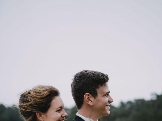 Le mariage de Guillaume et Hélène à Loctudy, Finistère 219