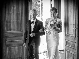 Le mariage de Tristan et Natalie 2