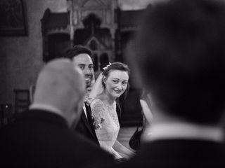 Le mariage de Delphine et Pierre-Antoine 3