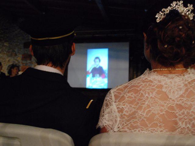 Le mariage de Alexandre et Claire à Bordeaux, Gironde 18