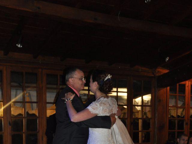 Le mariage de Alexandre et Claire à Bordeaux, Gironde 19