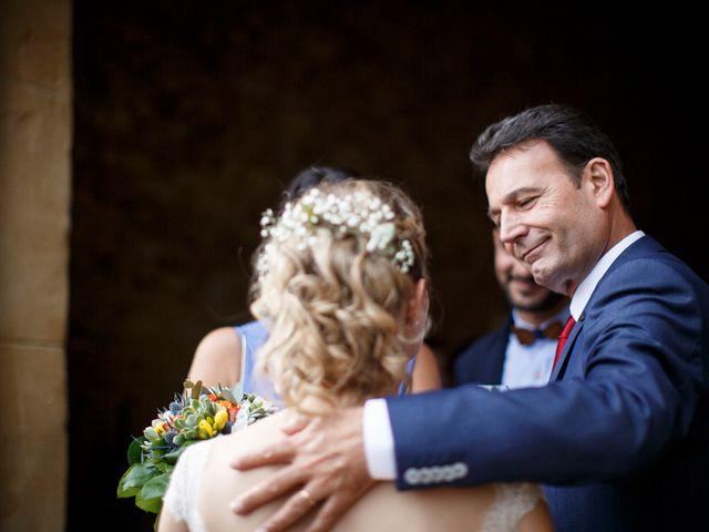 Le mariage de Jean-Christophe et Estelle à Saint-Laurent-d'Oingt, Rhône 52