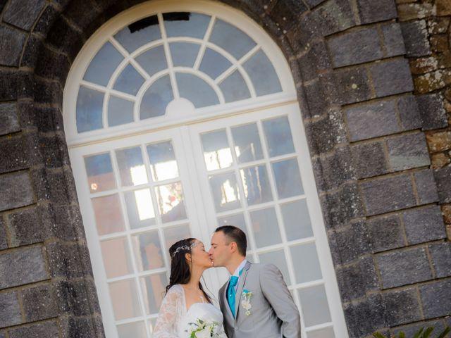 Le mariage de Aymeric et Amandine à Ligné, Loire Atlantique 14