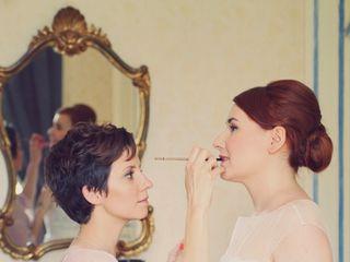 Le mariage de Priscilla et Gaëtan 3