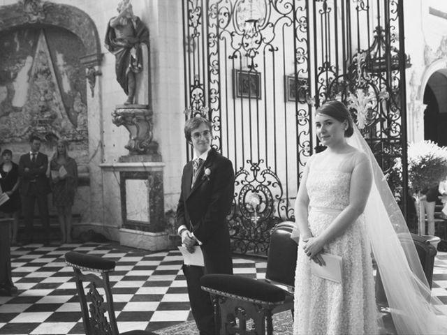 Le mariage de Gaëtan et Priscilla à Argoules, Somme 22