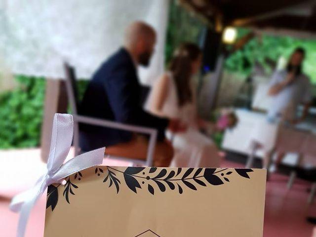 Le mariage de Arnaud et Virginie à Lyon, Rhône 16