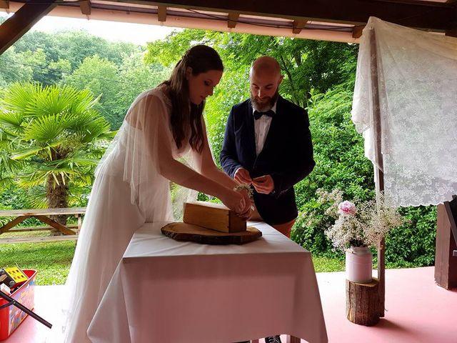 Le mariage de Arnaud et Virginie à Lyon, Rhône 19