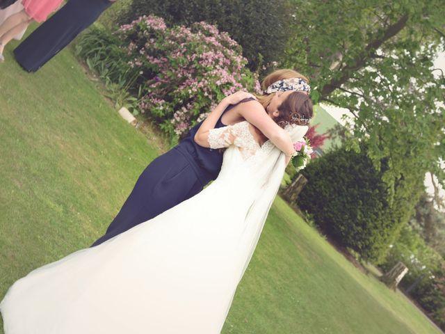 Le mariage de Jérémy et Laura à Douai, Nord 23