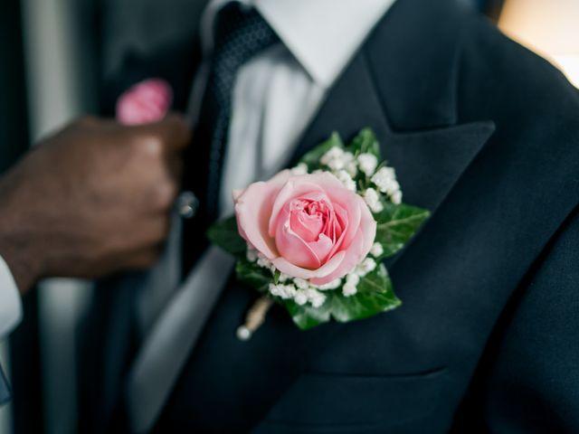 Le mariage de Jean-Philippe et Ruth à Ons-en-Bray, Oise 21