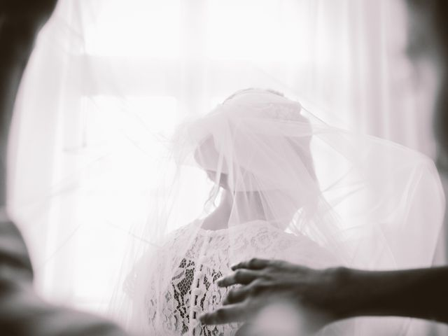 Le mariage de Jean-Philippe et Ruth à Ons-en-Bray, Oise 26