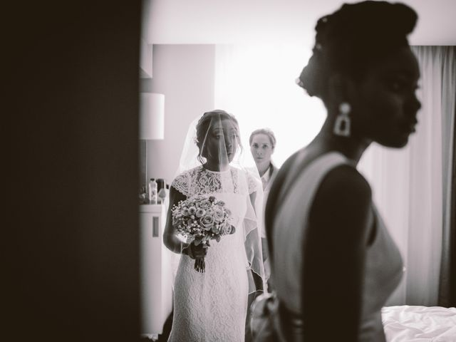 Le mariage de Jean-Philippe et Ruth à Ons-en-Bray, Oise 27