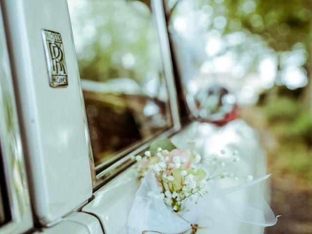 Le mariage de Jean-Philippe et Ruth à Ons-en-Bray, Oise 62