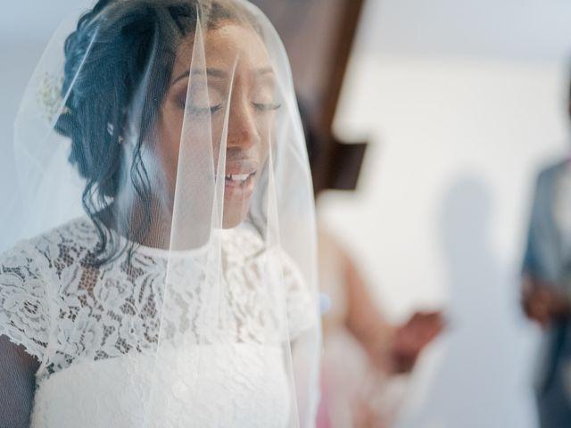 Le mariage de Jean-Philippe et Ruth à Ons-en-Bray, Oise 85