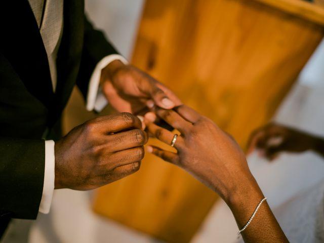 Le mariage de Jean-Philippe et Ruth à Ons-en-Bray, Oise 90