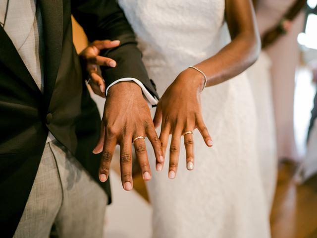 Le mariage de Jean-Philippe et Ruth à Ons-en-Bray, Oise 96