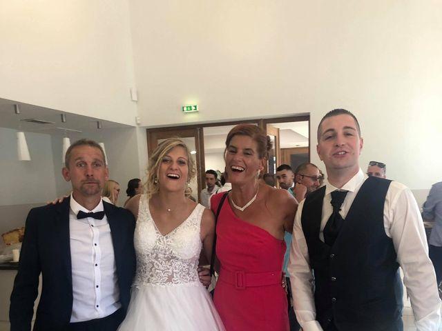 Le mariage de Thomas  et Caroline  à Saint-Saëns, Seine-Maritime 3